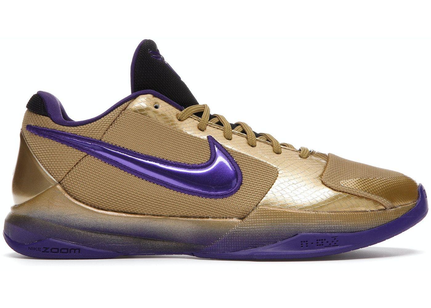 Nike-Kobe-5-Protro-Undefeated-Hall-of-Fame-Product.jpg