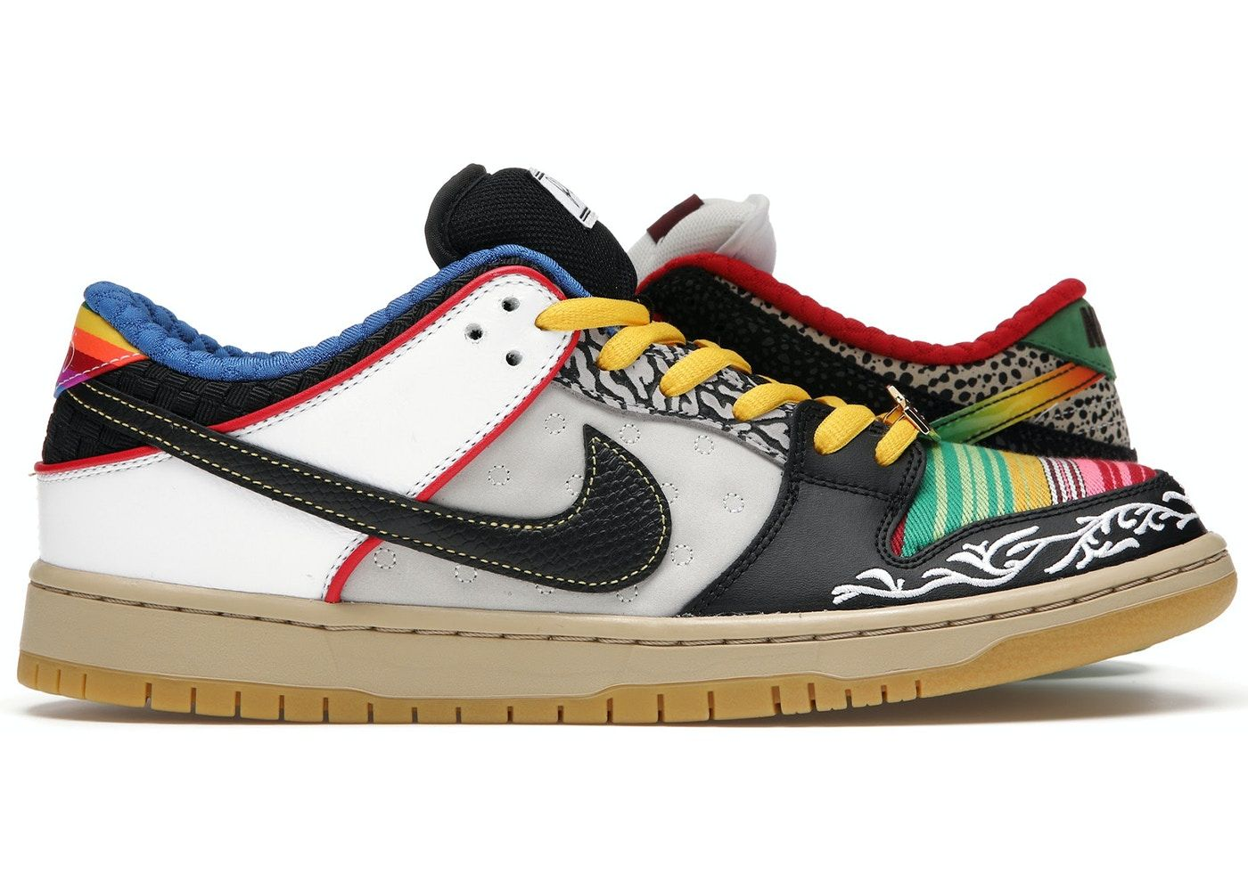 Nike-SB-Dunk-Low-What-The-P-Rod-Product.jpg