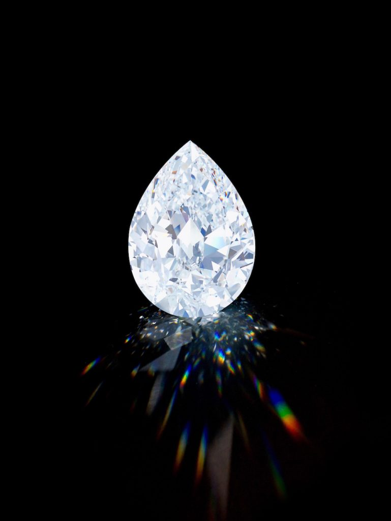 SNY-101.38-carat-D-Colour-Flawless-Diamond-2-copy-769x1024.jpg