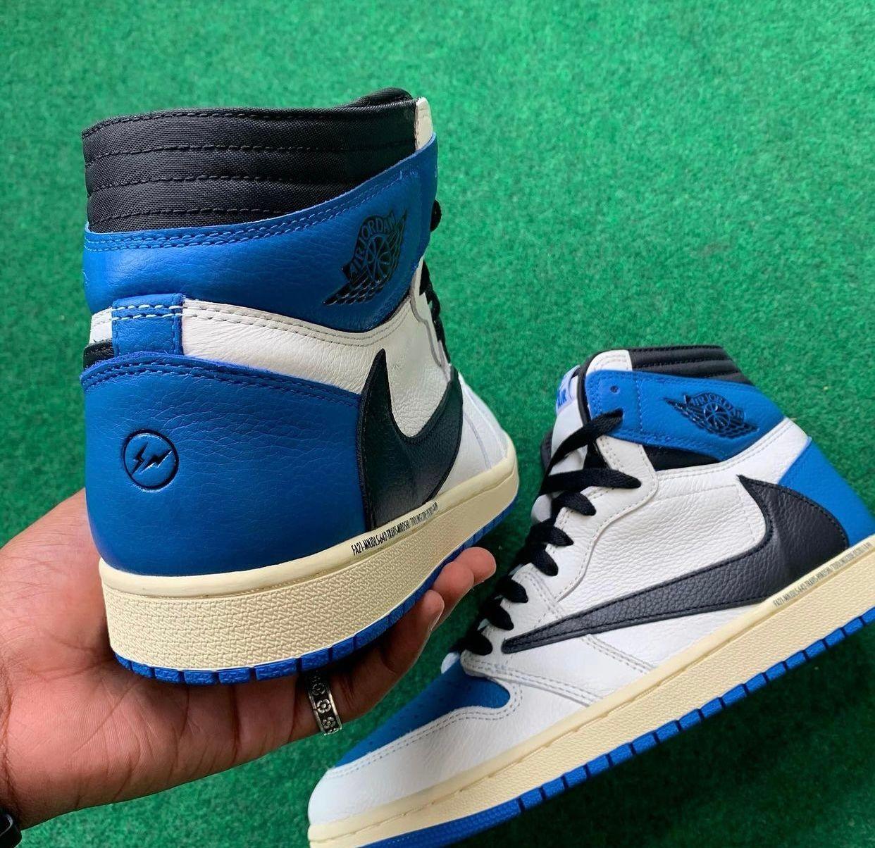 Travis-Scott-x-Fragment-x-Air-Jordan-1-High-OG-Military-Blue-1.jpg
