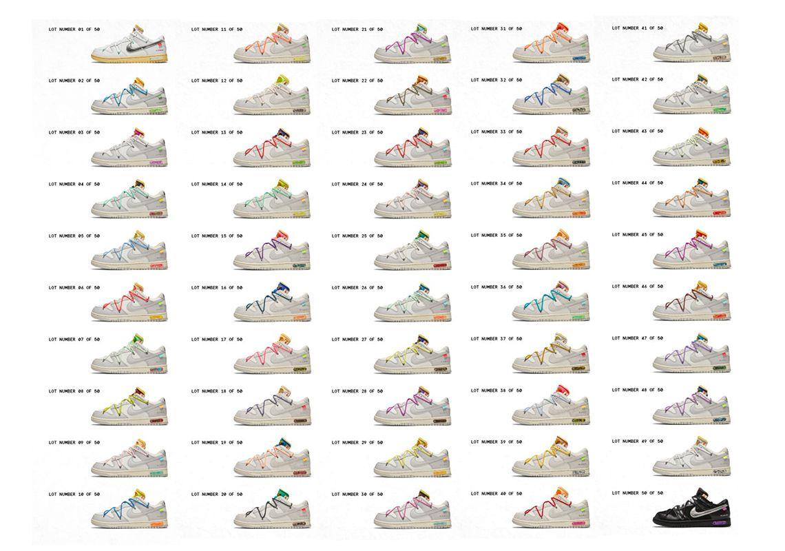off-white-nike-dunks-2021-all-colors-lead.jpg